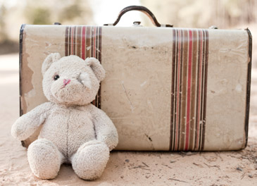 Learn the specifics of child custody in California with the help of Laurent Legal