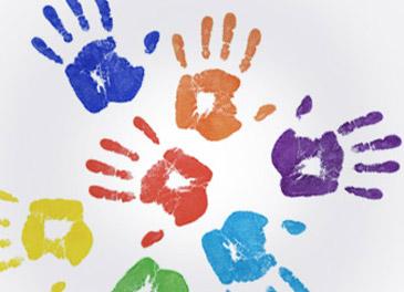 Same-Sex Families legal representation at laurentlegal.com