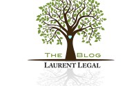 The Blog at LaurentLegal.com provides insight into CA family law issues